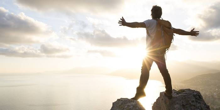 Mutluluk ve Başarı ilişkisi