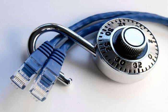 WLan Güvenliği Nasıl Sağlanır