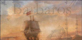 Barbaros Hayreddin Paşa kimdirBarbaros Hayreddin Paşa kimdir