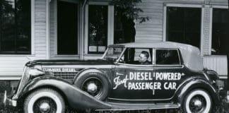 Dizel Araçlarda Motor Arızaları