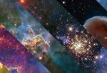 gök bilimi nedir