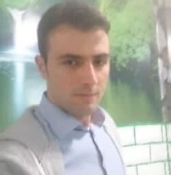 Mehmet Onar