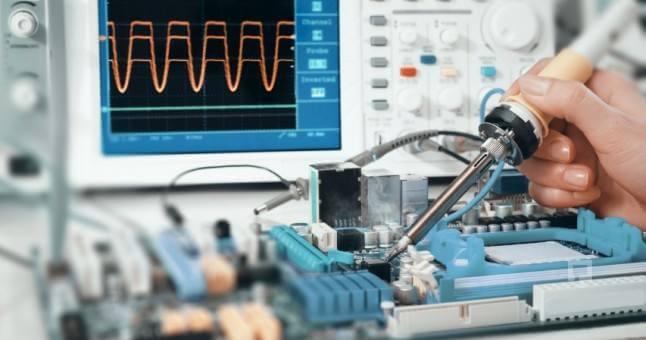 türkiyede elektrik mühendisi nasıl olunur