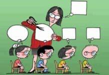 4+4+4 eğitim sistemi nedir kısaca