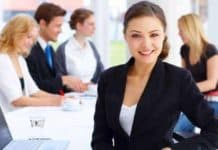 çalışan kadının karşılaştığı zorluklar