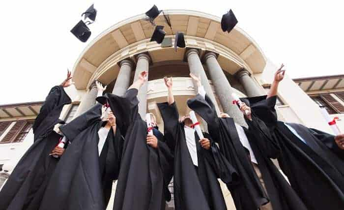 hangi üniversite bölümü seçmeliyim