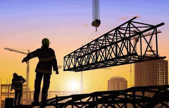 inşaat mühendiasliği yüksek lisans akademik