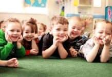 Okul öncesi eğitim nasıl olmalıdır