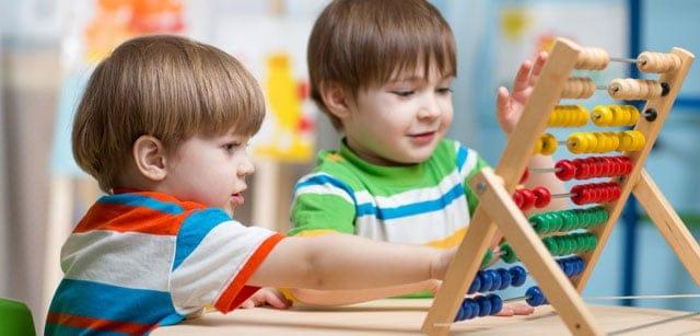 okul öncesi eğitimin önemi