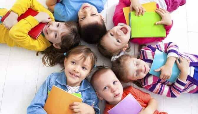 okul öncesi eğitim nasıl verilir