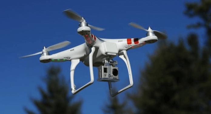 insansız hava araçları nedir