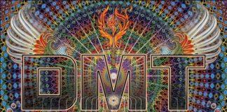 Ruh Molekülü