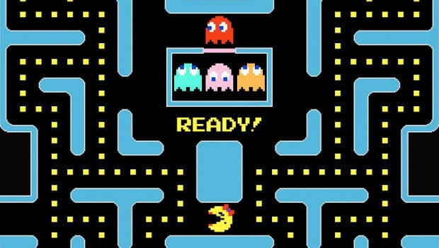 ms-pac-man