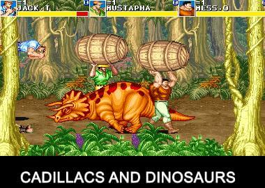 cadillacs-and-dinosaurs