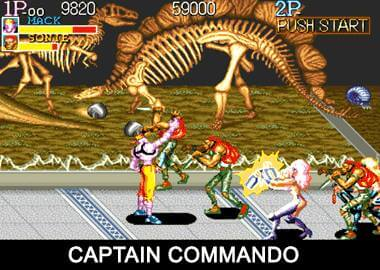 captain-comando