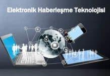 elektronik-haberlesme-teknolojisi