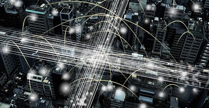 elektronik-haberlesme-teknolojisi-nedir