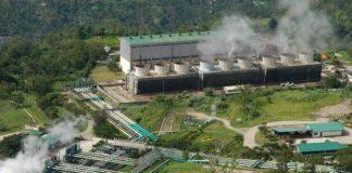 cift-flasli-santral-enerji-donusum-sistemi