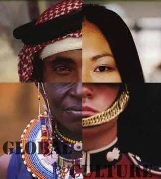farkli-kulturler