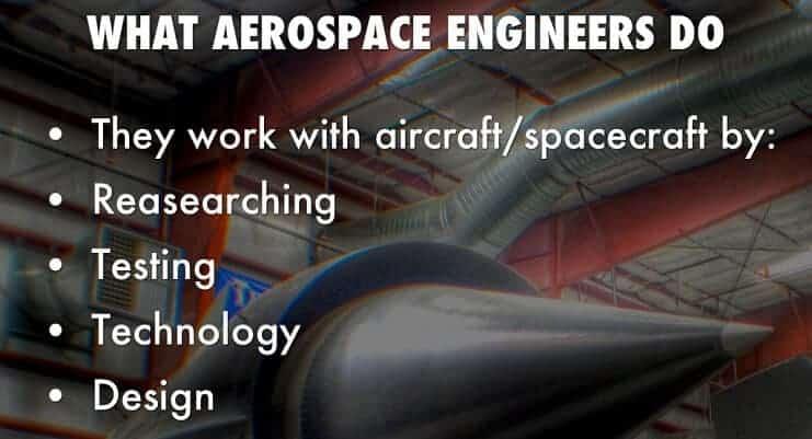 havacilik-ve-uzay-muhendisleri-ne-yapar