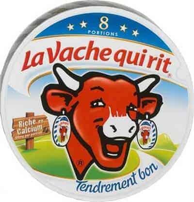 la-vache-qui-rit-adli-peynir-markas