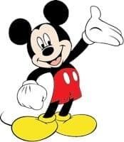 mickey-mouse-logosu