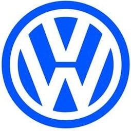 volkswagen-logosu