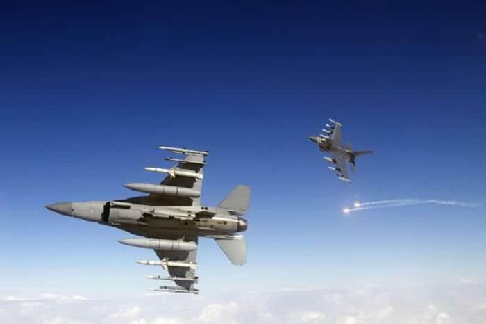 f16-fighting-falcon