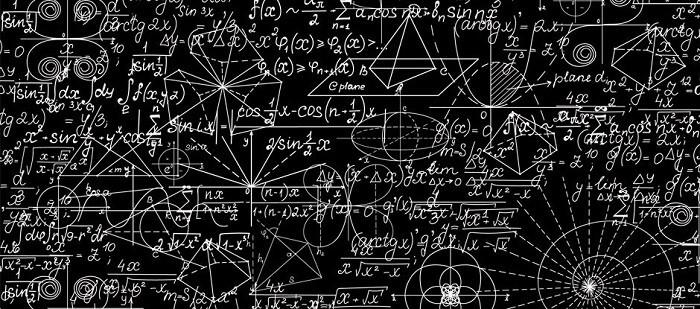 matematikci