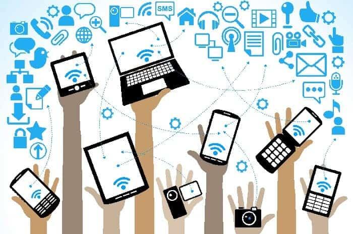 teknolojinin-insan-hayatina-etkileri