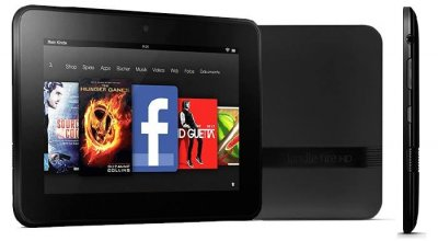 kindle fire hd.jpg