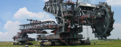 bucket_wheel_excavators_stage_23x9.jpg