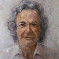 feynmanzz