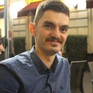 Ahmet Kuslular