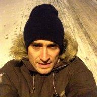 Ahmet Kadir Arsan