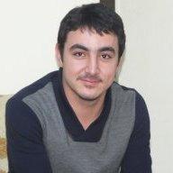 Ökkeş Nuri nacar