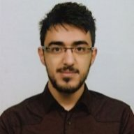 Murat Konakci