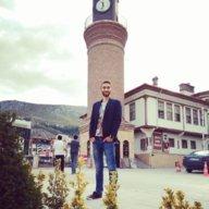 By:AkGüL