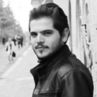 Mehmet Akarsoy