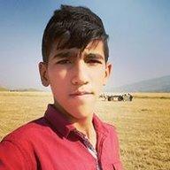 Mehmet 04