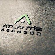 Atlantislift