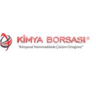 kimyaborsasi