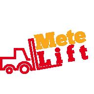 Mete Lift