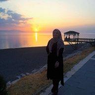 Aynur meric
