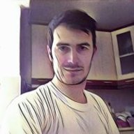 Fakir Yazar