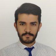 Abdulkadir71