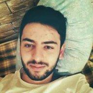 AhmetTahsin