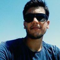 mustaphos
