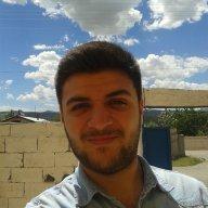 Haydar Can