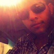 Ward Alshalabi